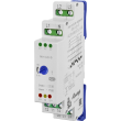 Реле контроля трехфазного фазного напряжения типа РКН-3-20-15