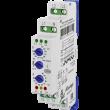 Реле контроля трехфазного фазного напряжения типа РКН-3-26-15