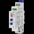 Реле контроля тока РКТ-1