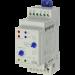 Реле контроля уровня РКУ-1М