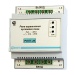 Реле ограничения пускового тока РОПТ-20-3