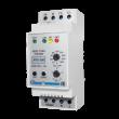 Реле тока утечки РТУ-300-15