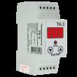 Терморегулятор ТК-3 одноканальный (нагрев и охлаждение)