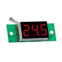 Термометр ТМ-14