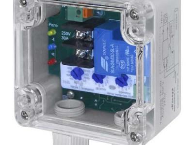 Реле контроля температуры ТР-30