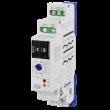 Реле контроля температуры типа ТР-М01-1-15