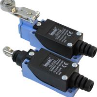 Концевые выключатели серии TZ-8