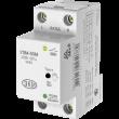 Устройства защиты многофункциональные типа УЗМ-50М