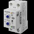Устройство защиты от дугового разряда с функцией защиты от скачков напряжения типа УЗМ-51МД