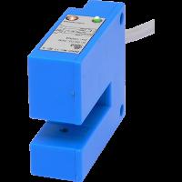 Оптические датчики щелевые фотометки типа ВИКО-МС-104